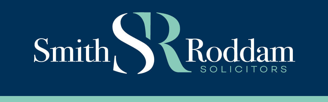 Smith Roddam Solicitors